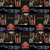 Firefly_Fabric