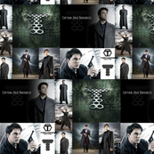 Captain_Jack_Harkness_Fabric