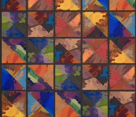 How_butterflies_accessorize_14_simplify_painting_shop_preview