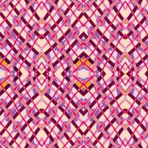 Web Pink Pink