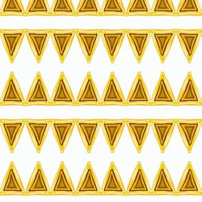 Denga Yellow