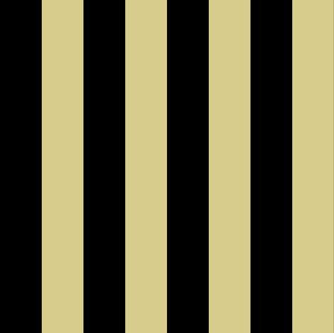 Rrrd8cc8c_and_black_stripe_shop_preview