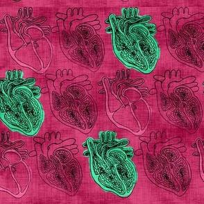 Zombie Hearts 2