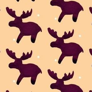 cestlaviv_Brownie_moose_2dots