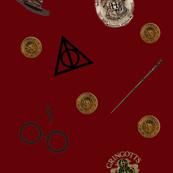 Harry_Potter_Mix_Up
