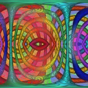 carousel_bars_rainbow_brights