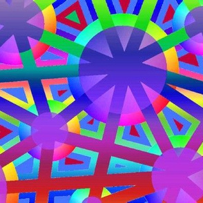 network_colorful_blues