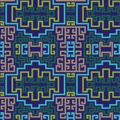 new_trib_blue_bg_12_by_12