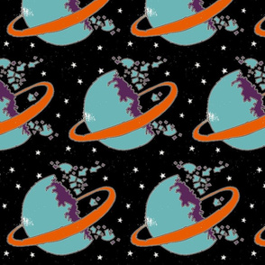 CosmicDesign