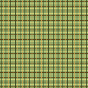 flair2plaid2