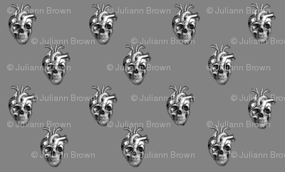 Skull_heart_repeat_pattern_preview