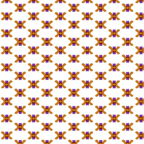 16jun14#7 v2 fabric by fireflower on Spoonflower - custom fabric