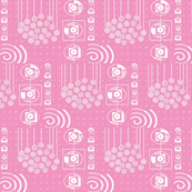 0-geom_106 pink-new