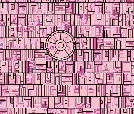Border_fabric_pink_shop_preview