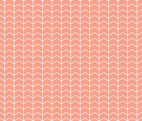 Rrrrrchevron_coral.ai_shop_preview