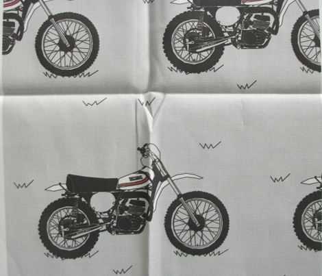 1973_yamaha_yz250._comment_475658_preview