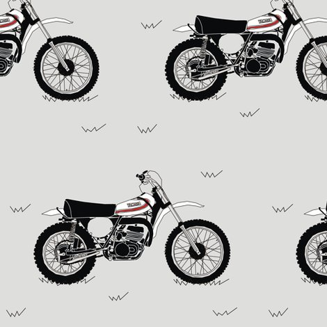 1973_yamaha_yz250._shop_preview