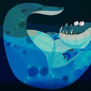 dragonfatquarter