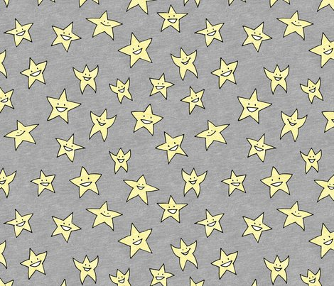 Rhappy_stars2grey_shop_preview