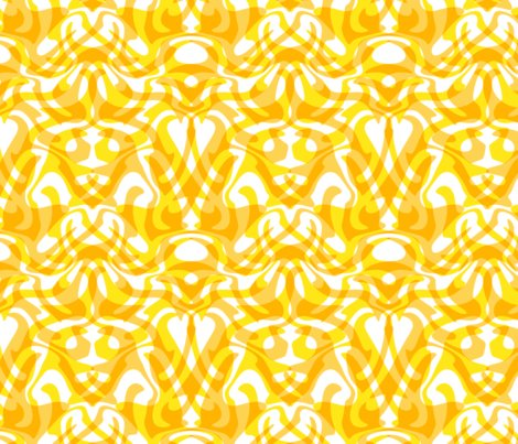 0_new_wave_damask4_dotgold_shop_preview