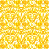 0_new_wave_damask4_dotgold_shop_thumb