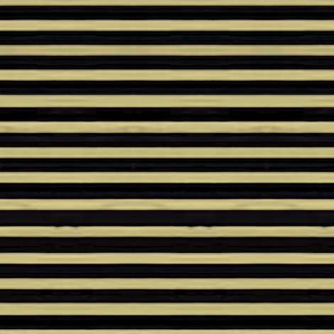Rrd8cc8c_and_black_stripe__blurred__shop_preview