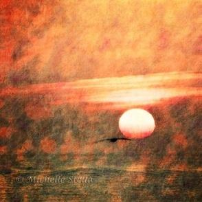 IMG_0472_sunrise_ms