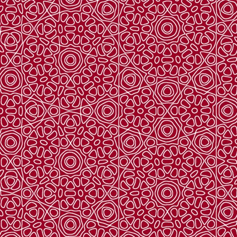 Flowertile-candycane-red_shop_preview