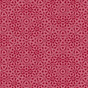 Flowertile-candycane-red_shop_thumb