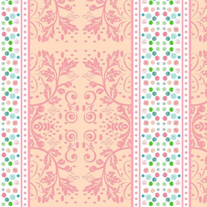 Chantilly Lace - Sorbet-vertical