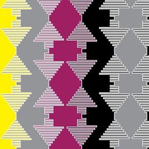 arrows-Pop-color