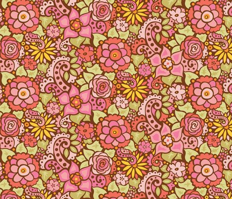 Handdrawnflorals6-01_shop_preview