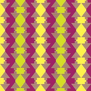 Aztec Pop-2