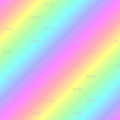 03258739 : diagonal rainbow