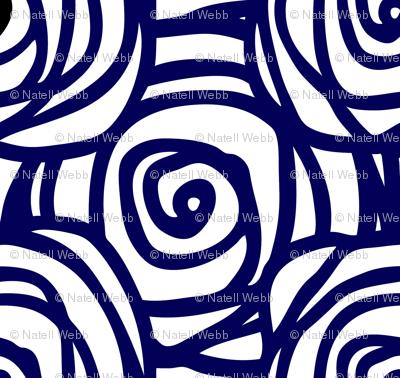 Navy_Swirl