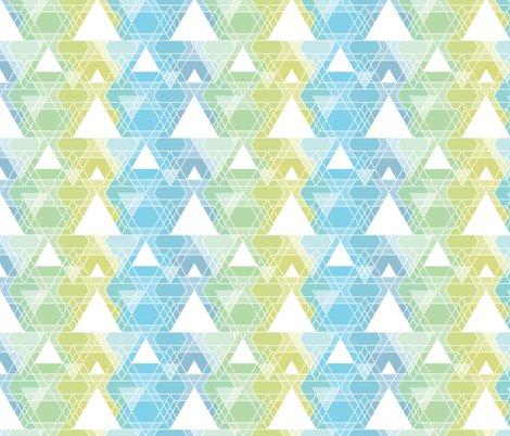Rhexagon_bg_blue_4x_shop_preview