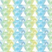 Rhexagon_bg_blue_4x_shop_thumb