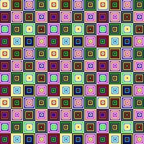 Squares_v1