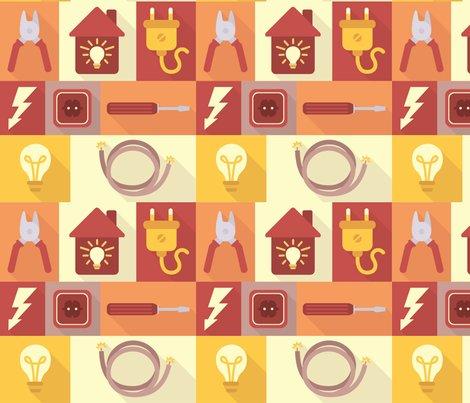 Electrician_shop_preview