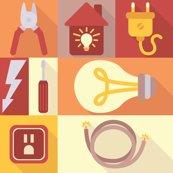 Electrician_shop_thumb