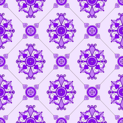 Rrmedallion_repeat_purple_shop_preview