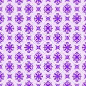 Rrmedallion_repeat_purple_shop_thumb