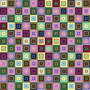 Squares_v2