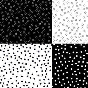 QUILT_NOTIONS_BLACK_WHITE