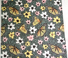 Dotty_spring_butterfliesr_comment_475582_thumb