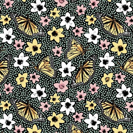 Dotty_spring_butterfliesr_shop_preview