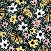 Dotty_spring_butterfliesr_shop_thumb