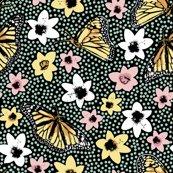 Dotty_spring_butterfliesr_shop_thumb
