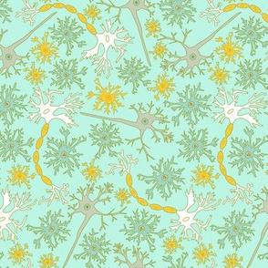 Neurons Customized 2