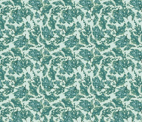 Juniper_berries_pattern_3_reconfig3_cropped_blue_rgb_quilting_scale_shop_preview
